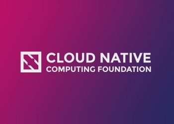 Cloud Native Computing Foundation introduces Open Policy Agent Graduation