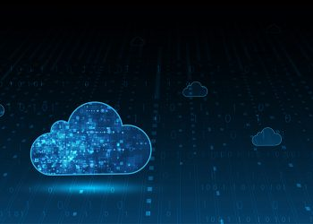 Cloud infrastructure spend increased by a third in 2020