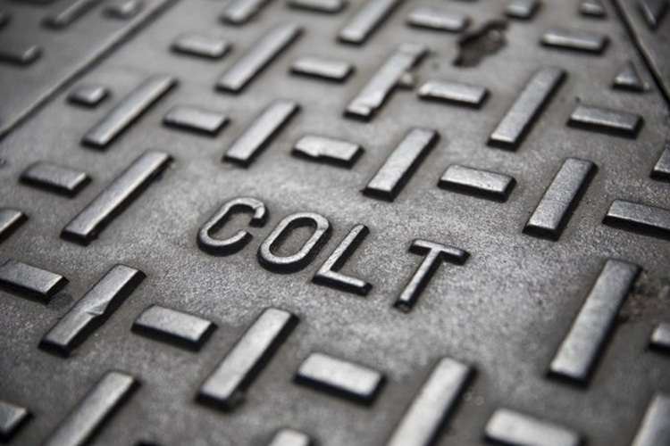 Colt DCS aims to operate in UK and Europe on 100% renewable energy