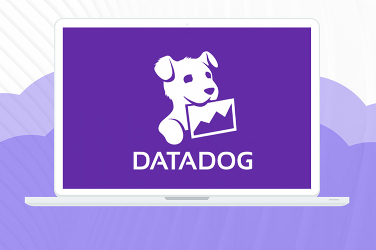 Datadog acquires Sqreen