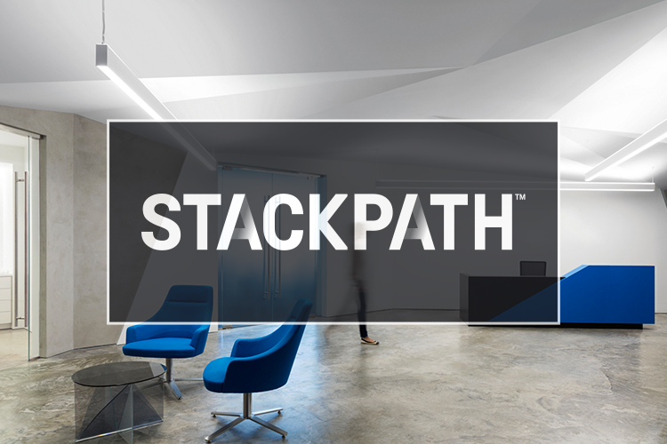 Direct Connect for StackPath CDN is now available