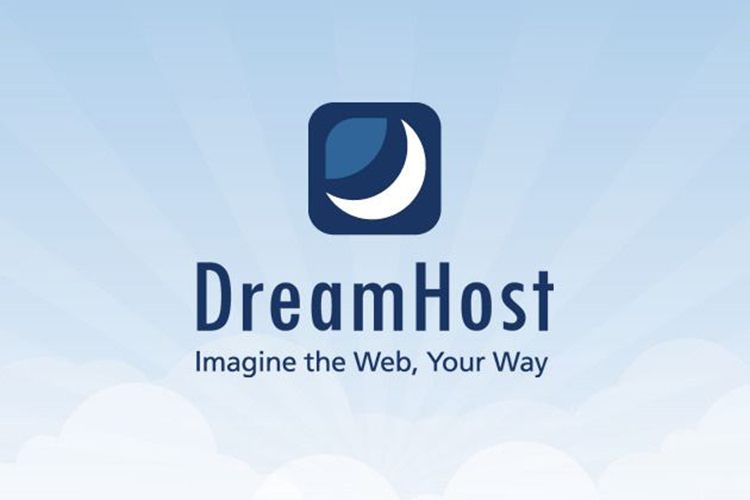 DreamHost revamped its control panel