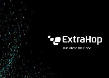 ExtraHop launches new data center in Australia