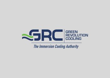 GRC publishes new guide to operational considerations