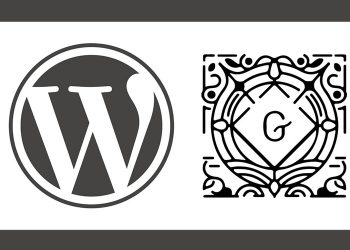 Gutenberg 9.9 is out!
