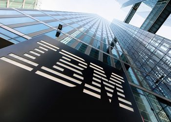 IBM introduces new FlashSystem 5200