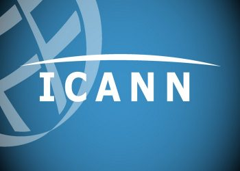ICANN to host an interactive webinar with the European Commission