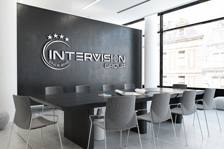 InterVision introduces Cloud Cost Optimization Service