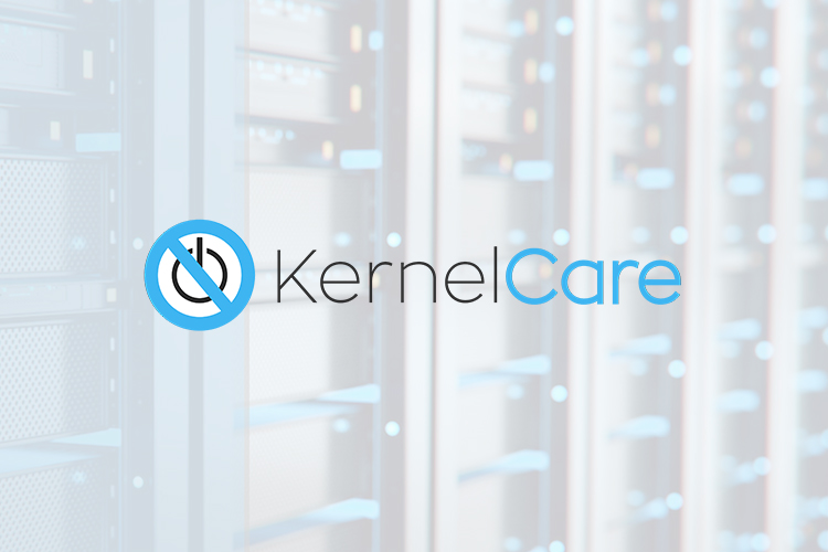 KernelCare patches a critical vulnerability affecting kernels from version 5.5-rc1 to 5.10.13
