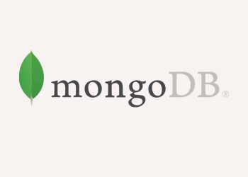 MongoDB and Google Cloud sign an expanded five-year partnership