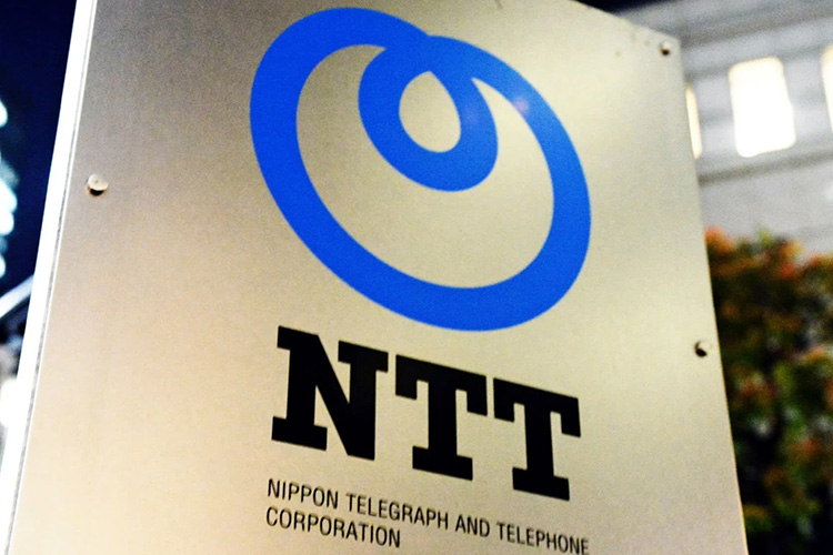 NTT launches ifth data center in Malaysia