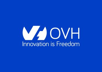 OVHcloud to double Australian server capacity with new data center with NEXTDC
