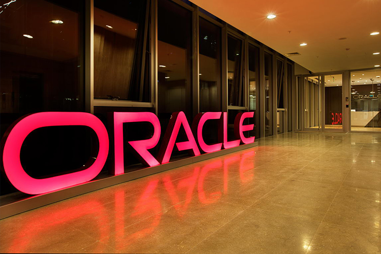 Oracle to expand hybrid cloud portfolio with new Oracle Roving Edge Infrastructure