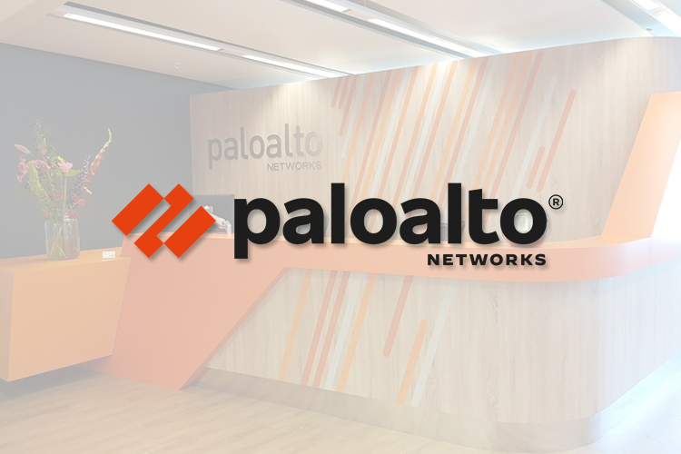 Palo Alto Networks to acquire Bridgecrew