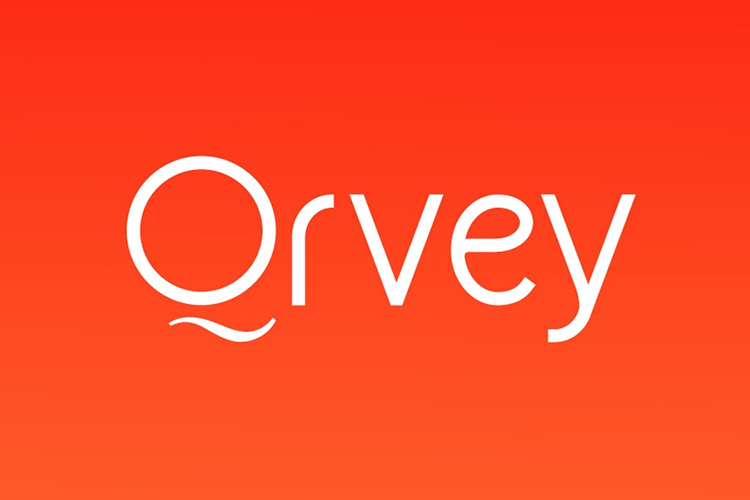 Qrvey announced a follow-on investment of $8.5M