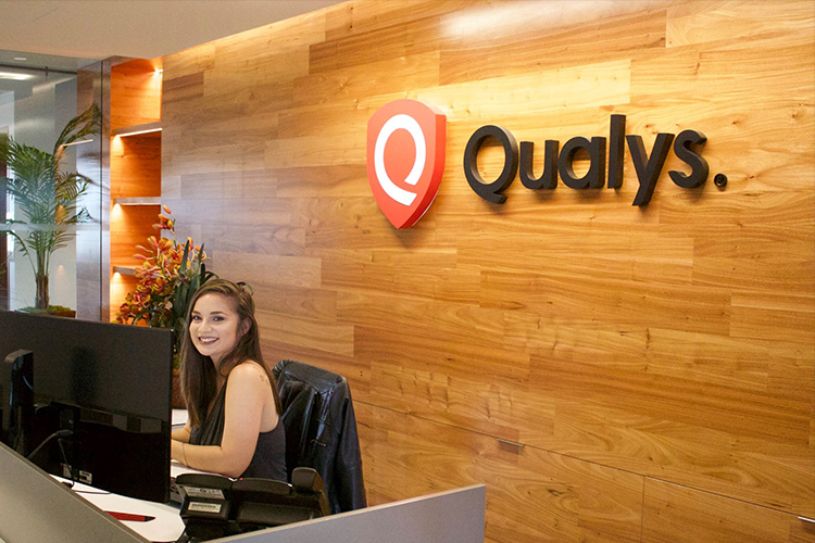 Qualys Introduces SaaS Detection And Response