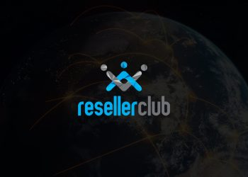ResellerClub celebrates 15 years of business with discounts