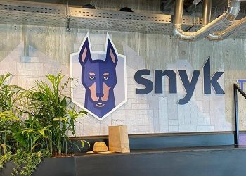 Snyk reported 2020 achievements and growth plans