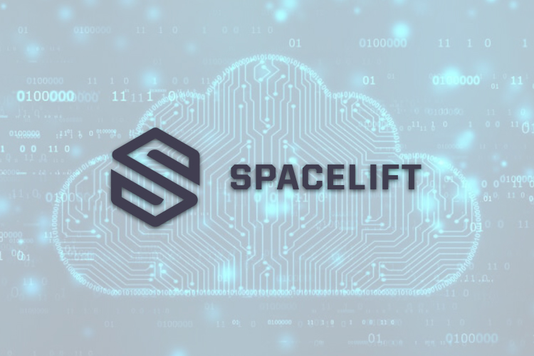 Spacelift raises $6M in Series A funding round