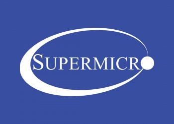 Supermicro released details on a multi-node GPU solution