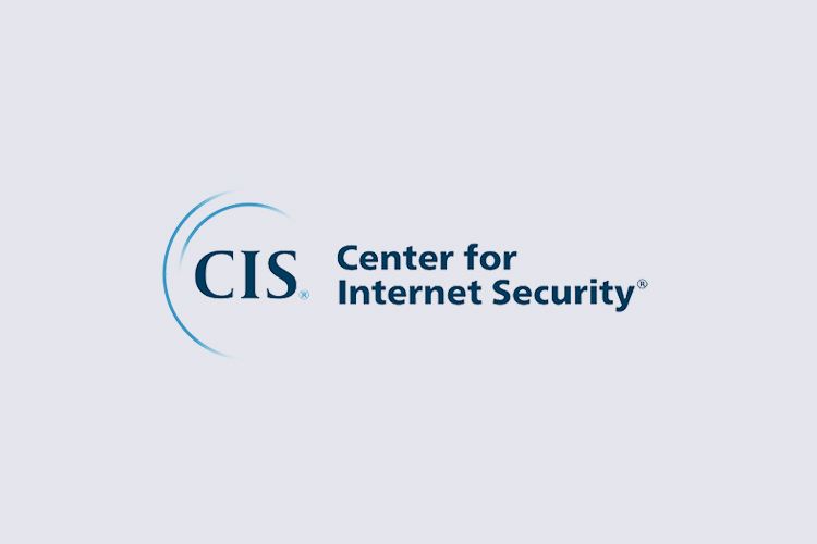 The Center for Internet Security (CIS) unveils free ransomware protection service for private hospitals
