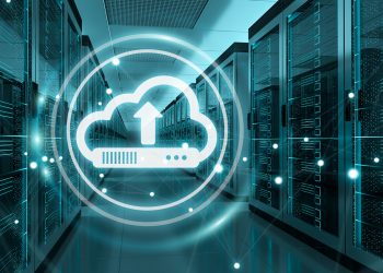 The need for data processing and storage capacity drive data center market