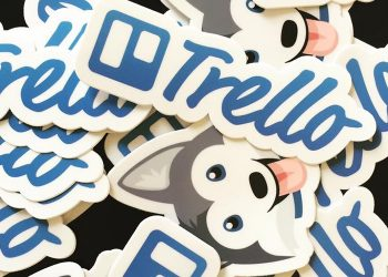 Trello introduces new features
