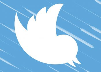 Twitter to expand Google Cloud partnership to improve data insights