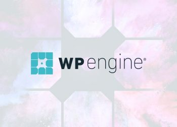 WP Engine announced two appointments