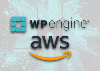 WP Engine available in AWS Marketplace