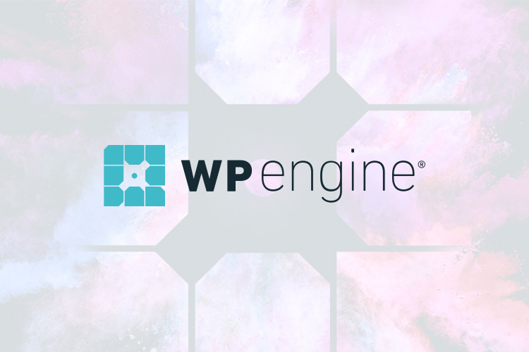 WP Engine introduces new growth model