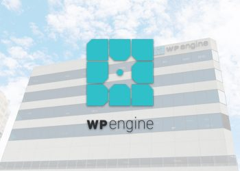 WP Engine recognized as a Customer Service Leader