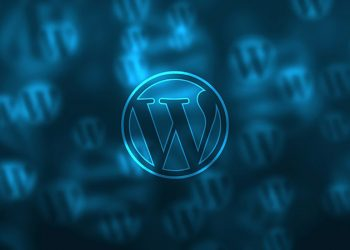 WordPress 5.6.1 is out!