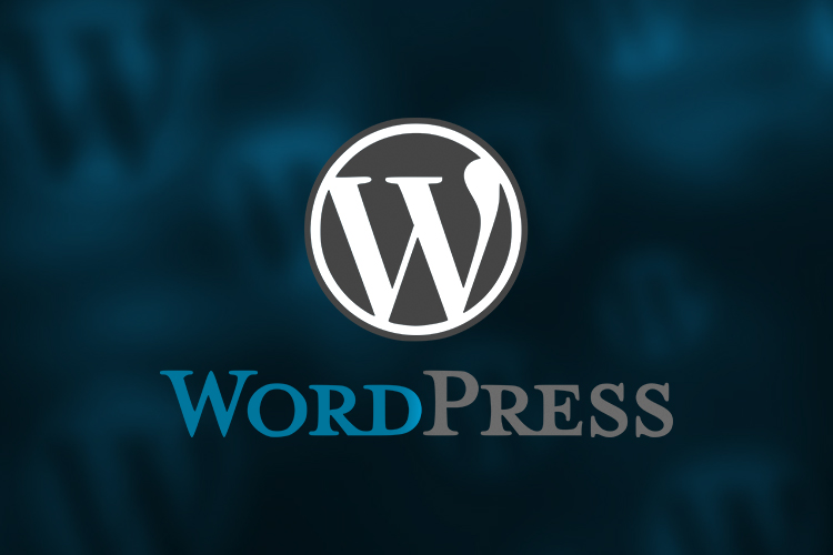 WordPress 5.7 Beta 2 is ready to download