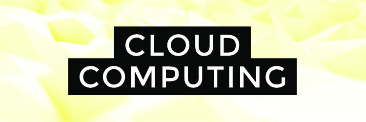 Best cloud computing provider
