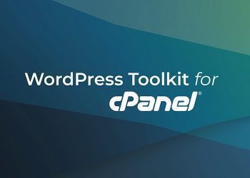 cPanel releases WP Toolkit