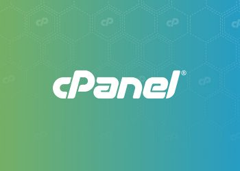 cPanel releases update for EasyApache 4