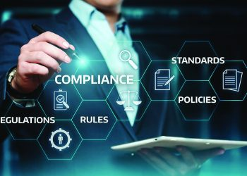 How to ensure compliance of cloud and virtual deployment BI systems