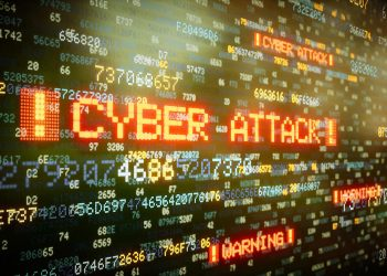 New research reveals increase in cyber-attacks on businesses