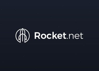Interview: Ben Gabler, Founder & CEO of Rocket.net
