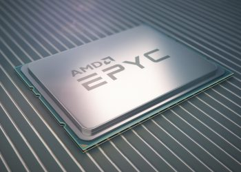 AMD introduces EPYC 7003 Series CPUs