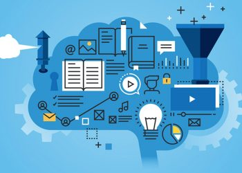 AMPD launches a 'Machine Learning Cloud' initiative