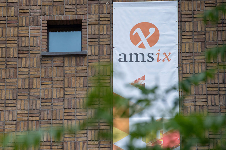 AMS-IX and Sify expanding Indian footprint
