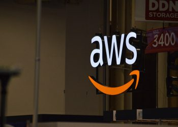 Adam Selipsky becomes new CEO of AWS