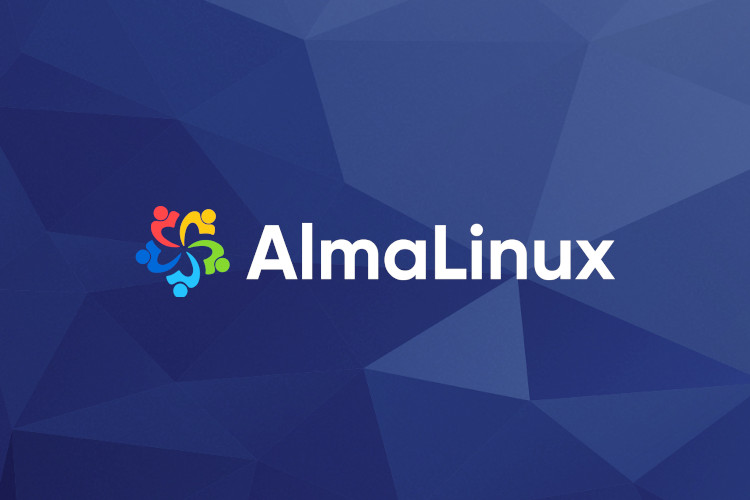 AlmaLinux announced the live event for the launch of the first stable release