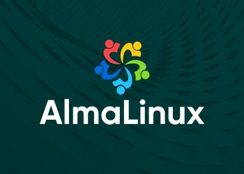 AlmaLinux first stable release is out!