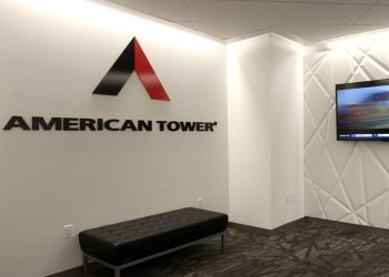 American Tower introduces tenant-ready edge data center