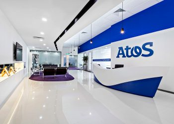 Atos deliveres Atos Quantum Learning Machine to the Leibniz Supercomputing Centre