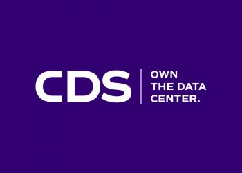 CDS unveils three new services for enterprise data center support
