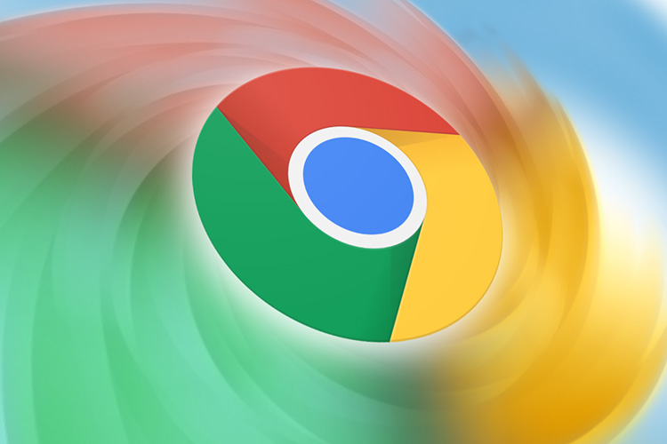 Chrome 90 to use HTTPS by default
